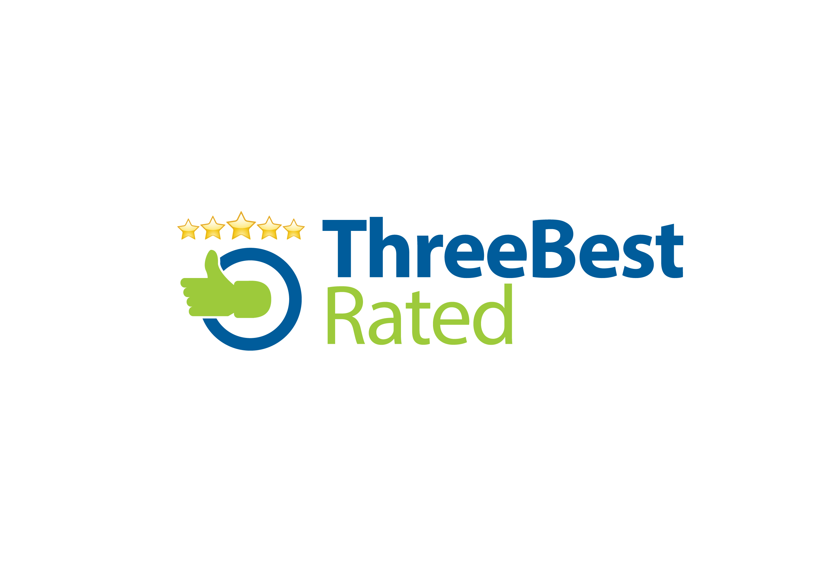 ThreeBestRated_Logo_Hires.jpg